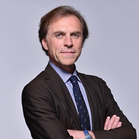 Giovanni Parapini